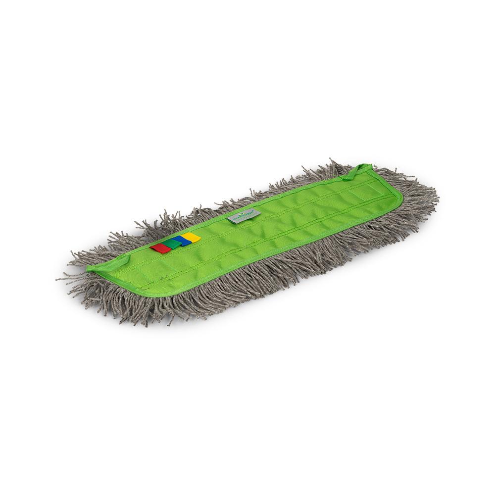 Greenspeed Allround microfiber mop