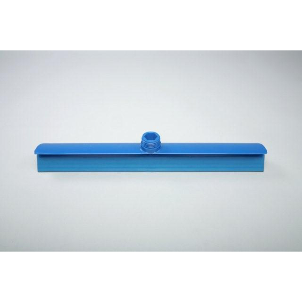 One- piece squeegees super hygienic