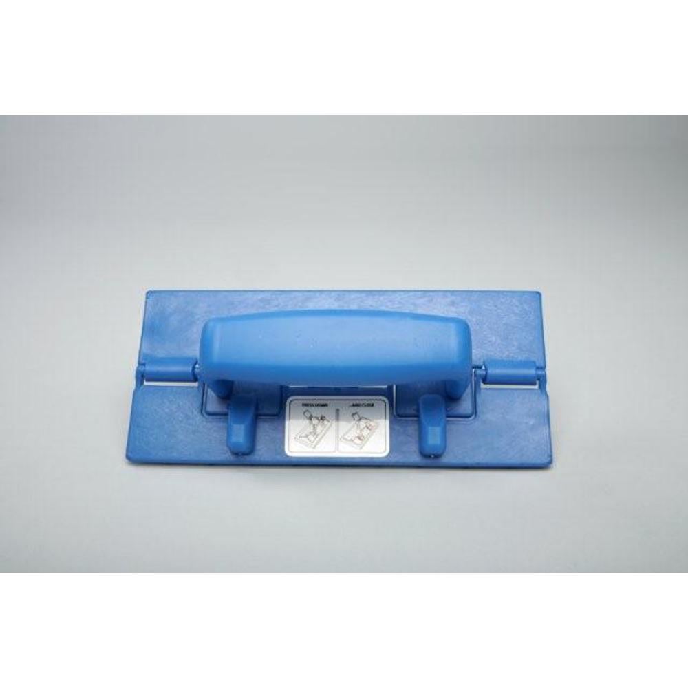 Unimop Pad holder