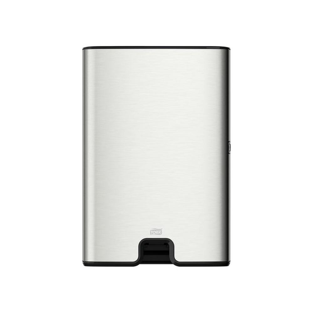 Tork Xpress Multifold dispenser