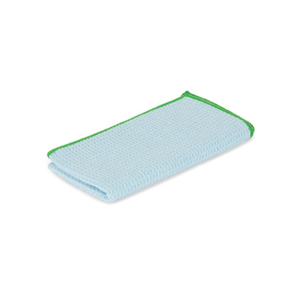 XL micrifiber cloth