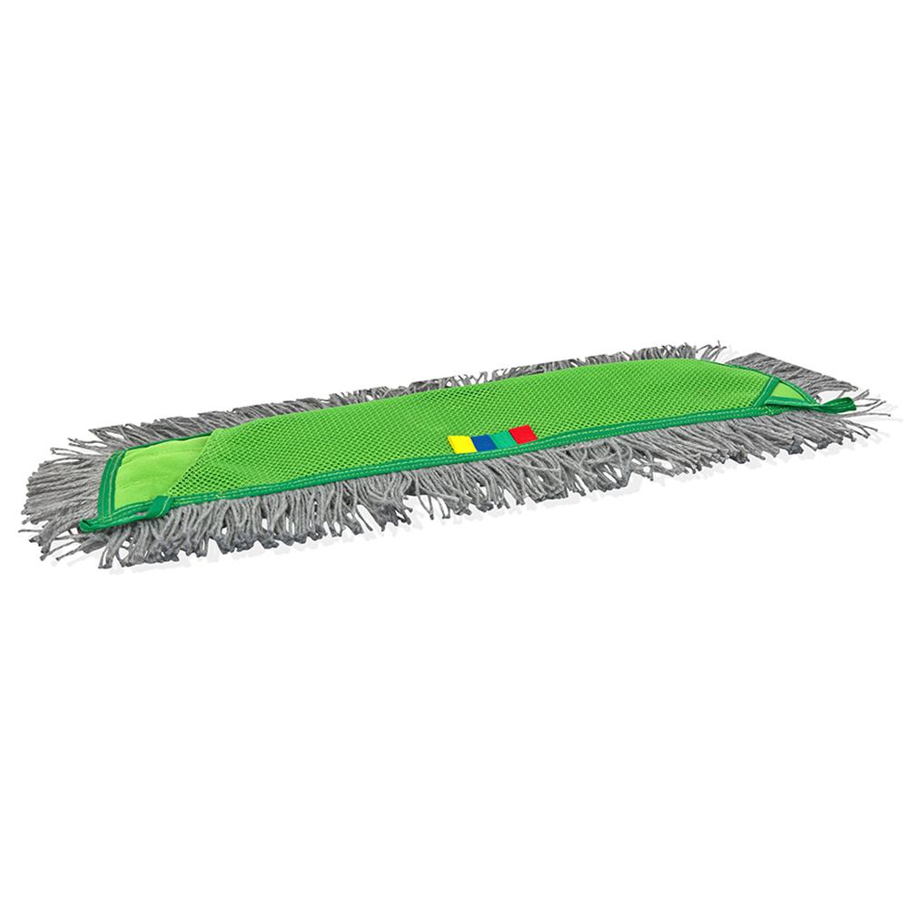 Click'M C Allround mop
