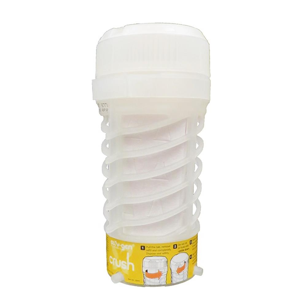 Oxygen Airfreshener refills