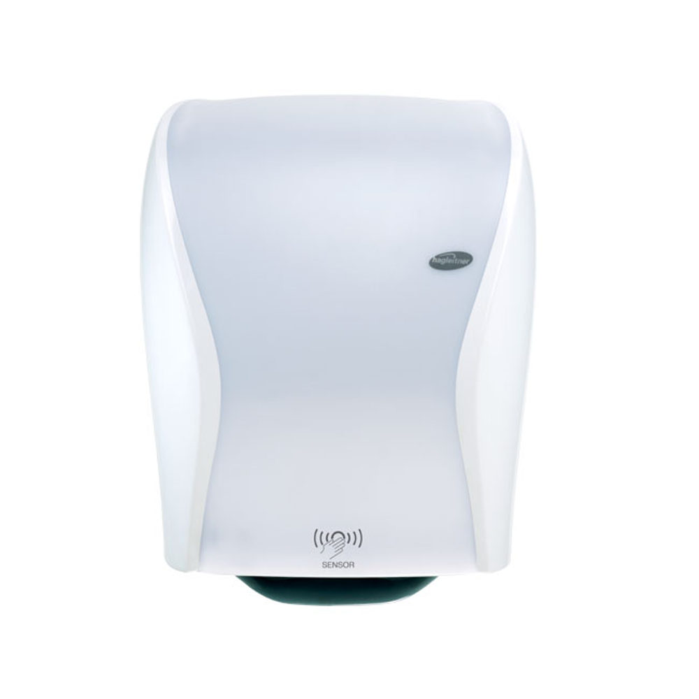XIBU senseTOWEL  paper towel holder
