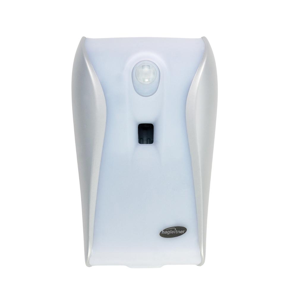 XIBU air freshener holder