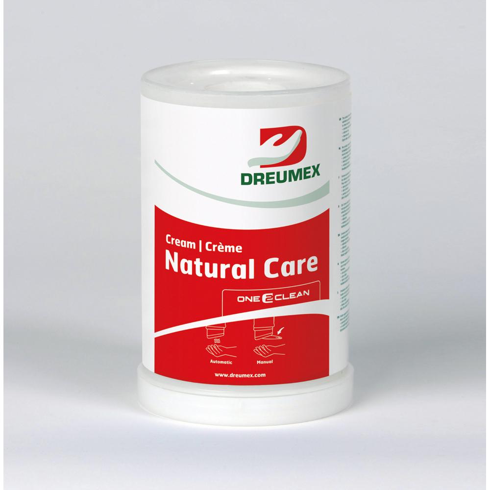 Natural Care