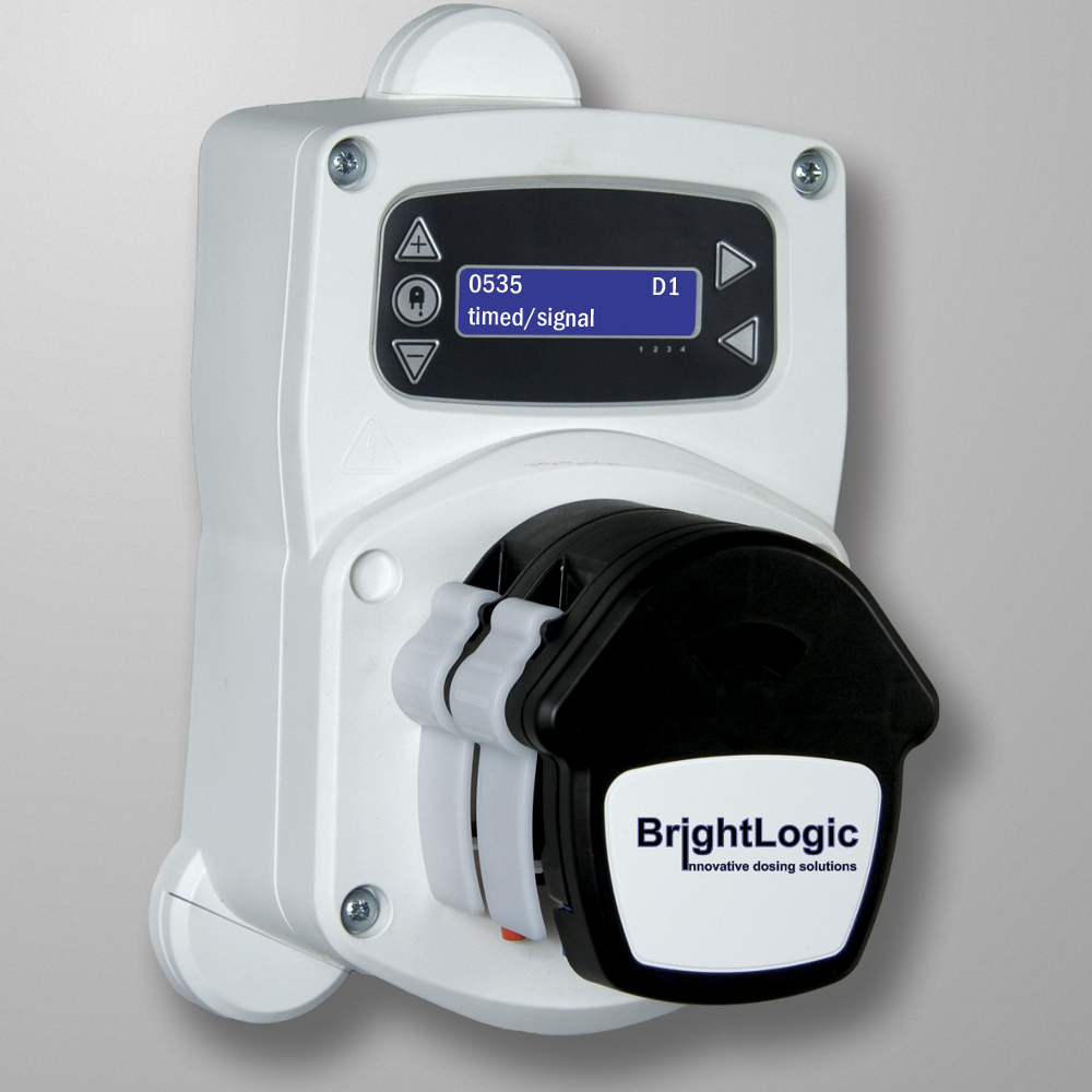 BrightLogic D1