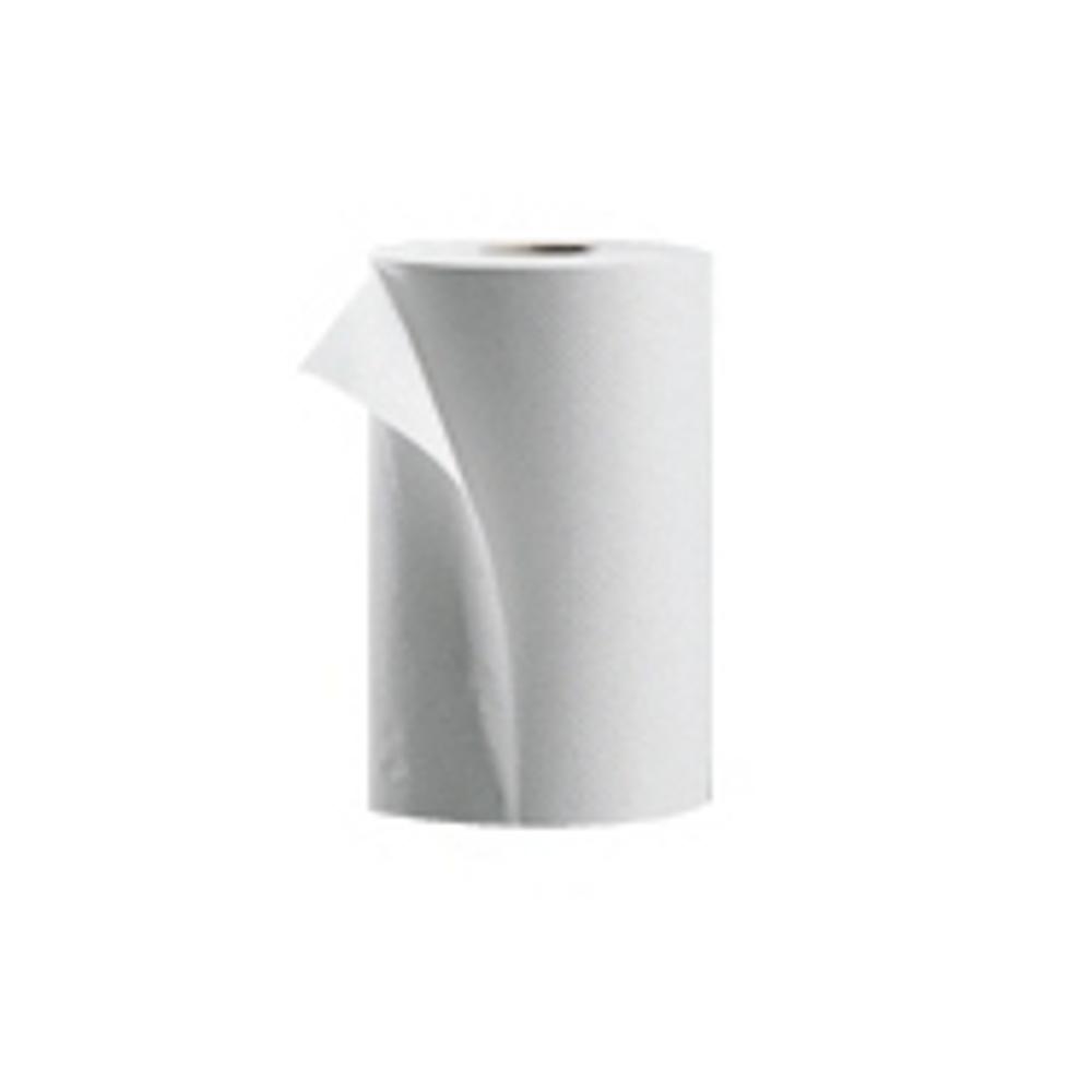 Mini paper towels