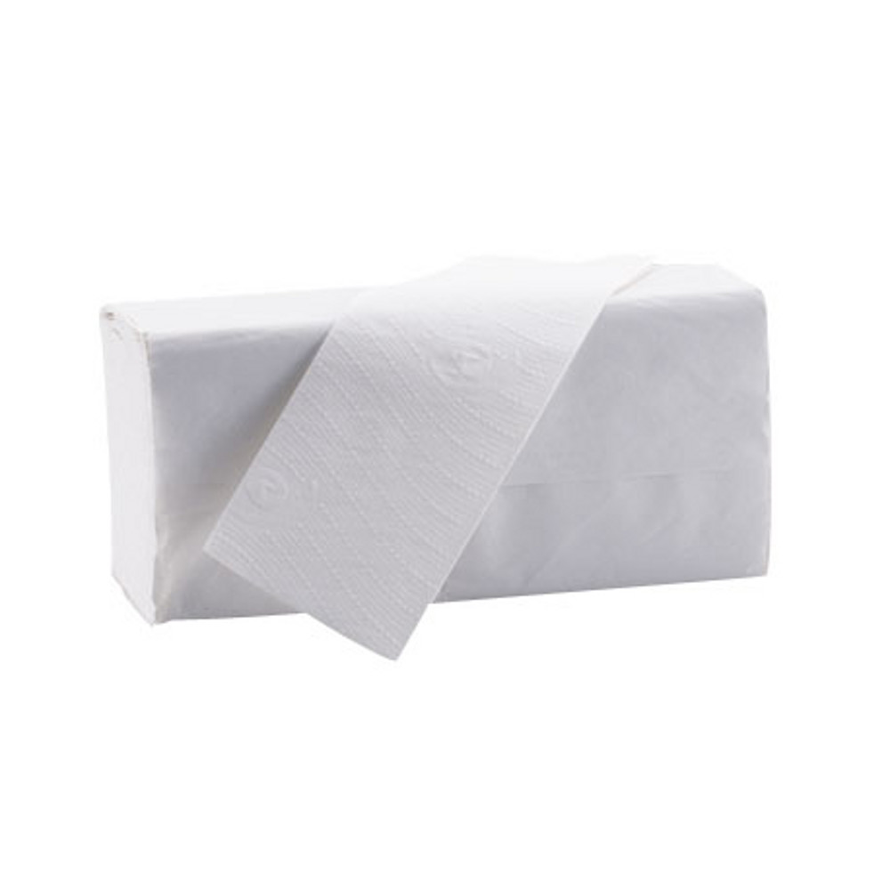 Z Fold Extra hand towels