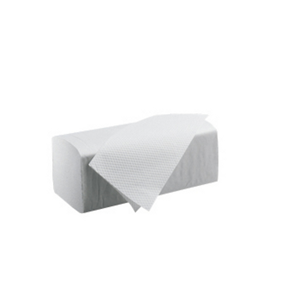 ZZfold hand towels