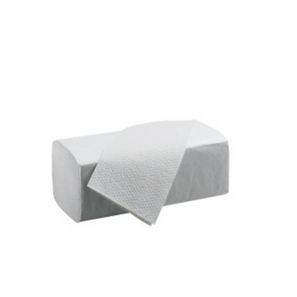 ZZfold Extra hand towels
