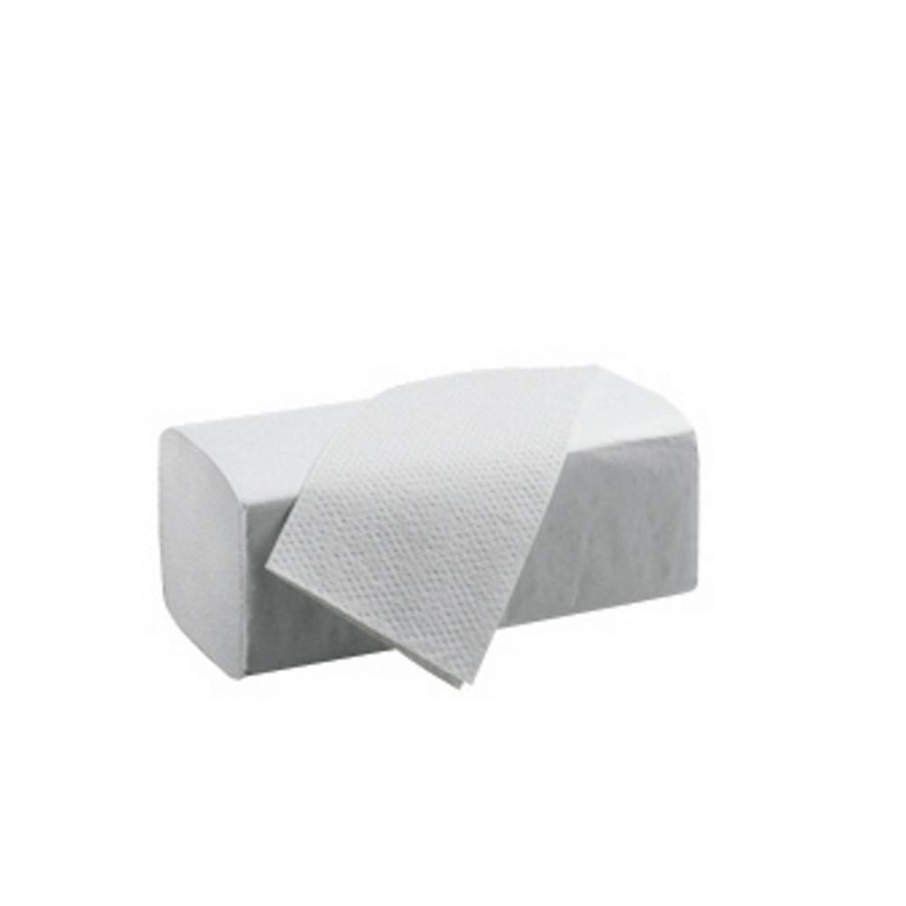 Бумажные полотенца ZZfold Extra