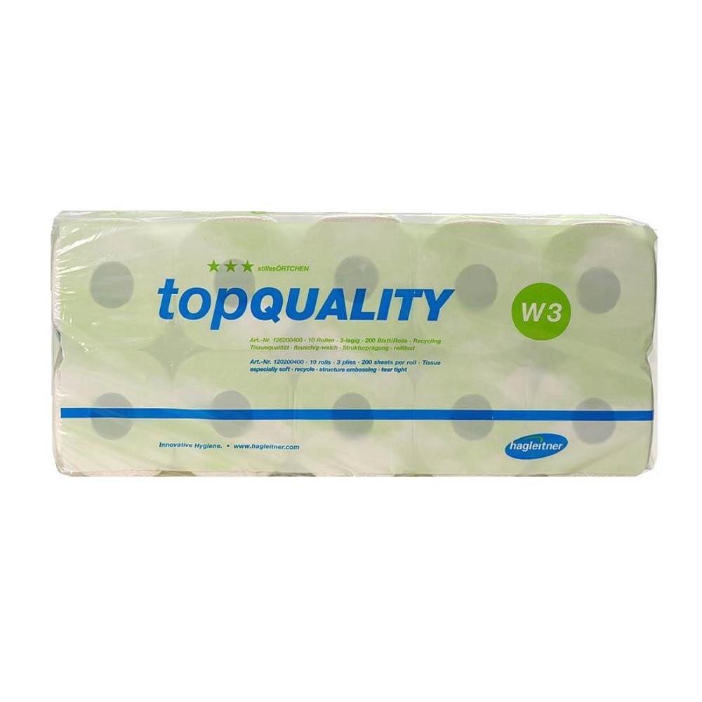 Stilles Ortchen toilet paper W3