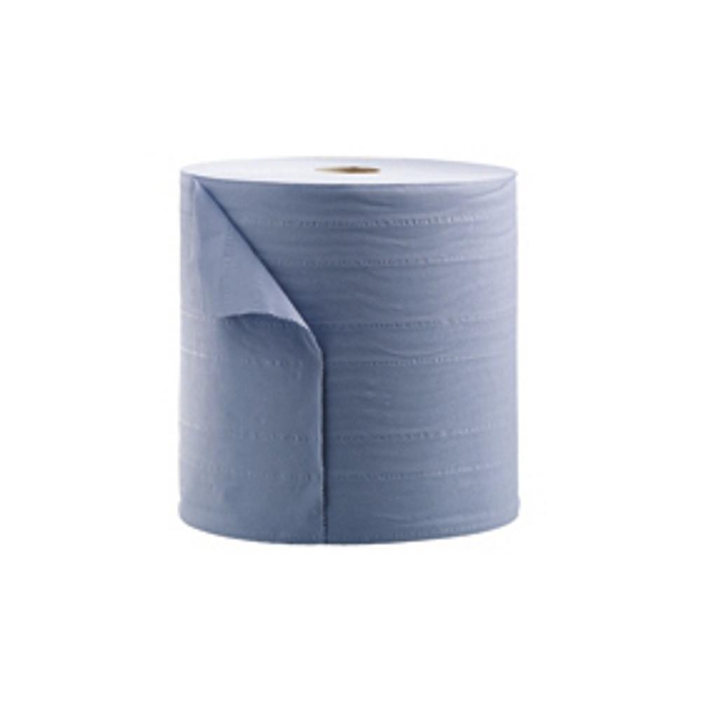 Промышленная бумага