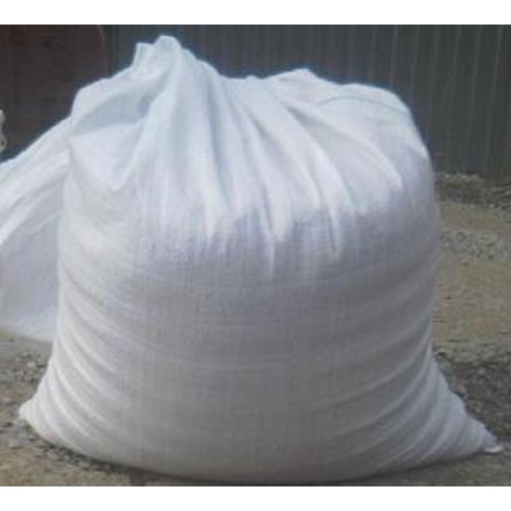 Sāls smilts maisījums