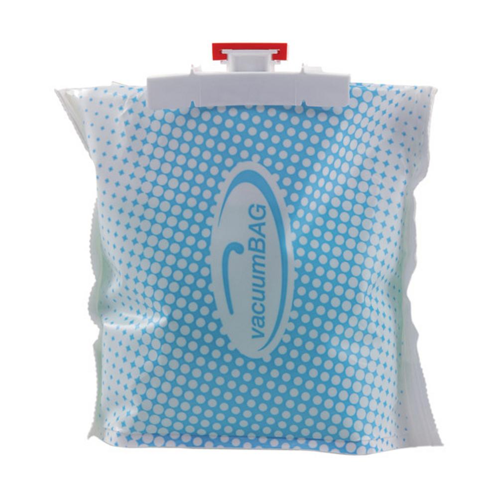 Жидкое мыло foamSOAP