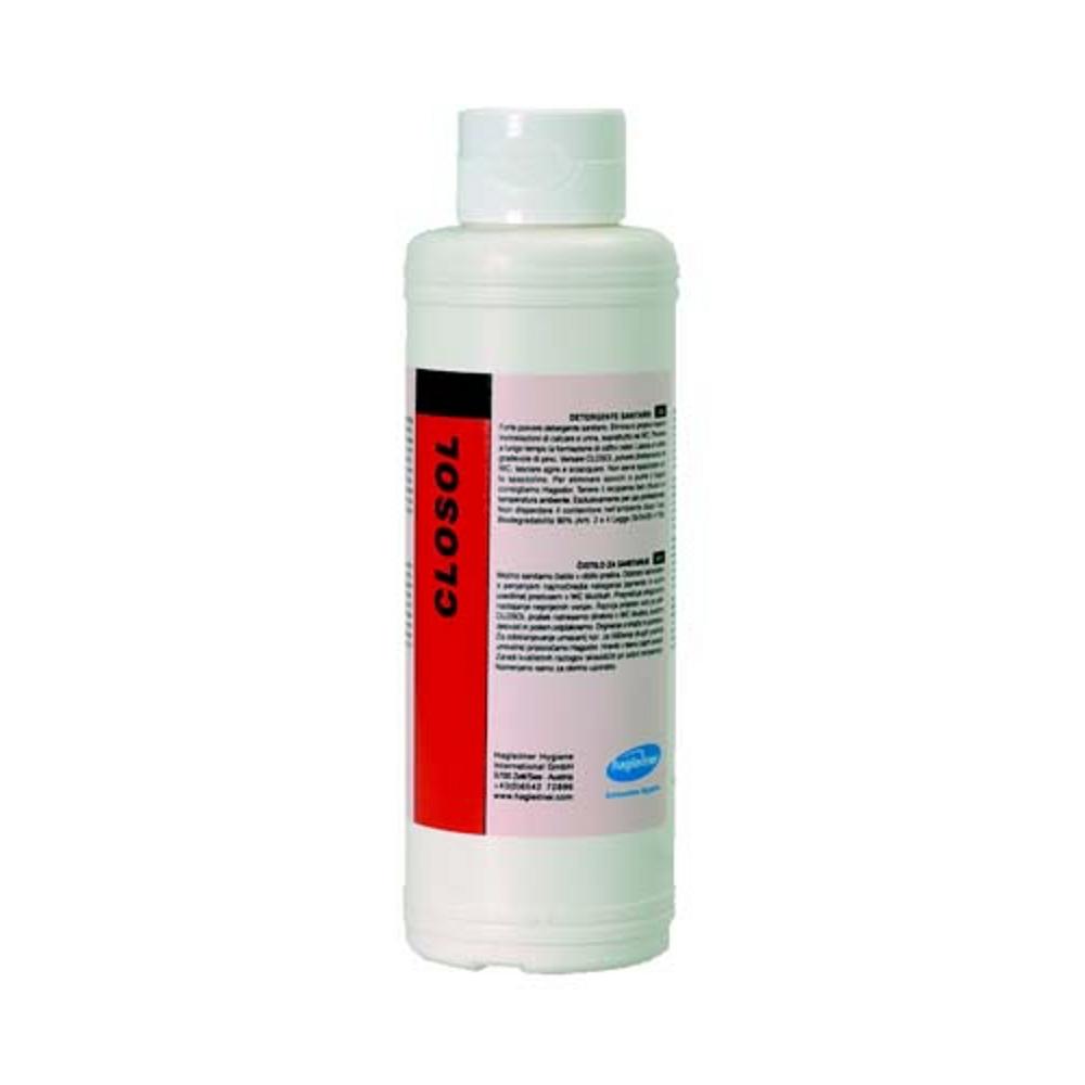 CLOSOL powder