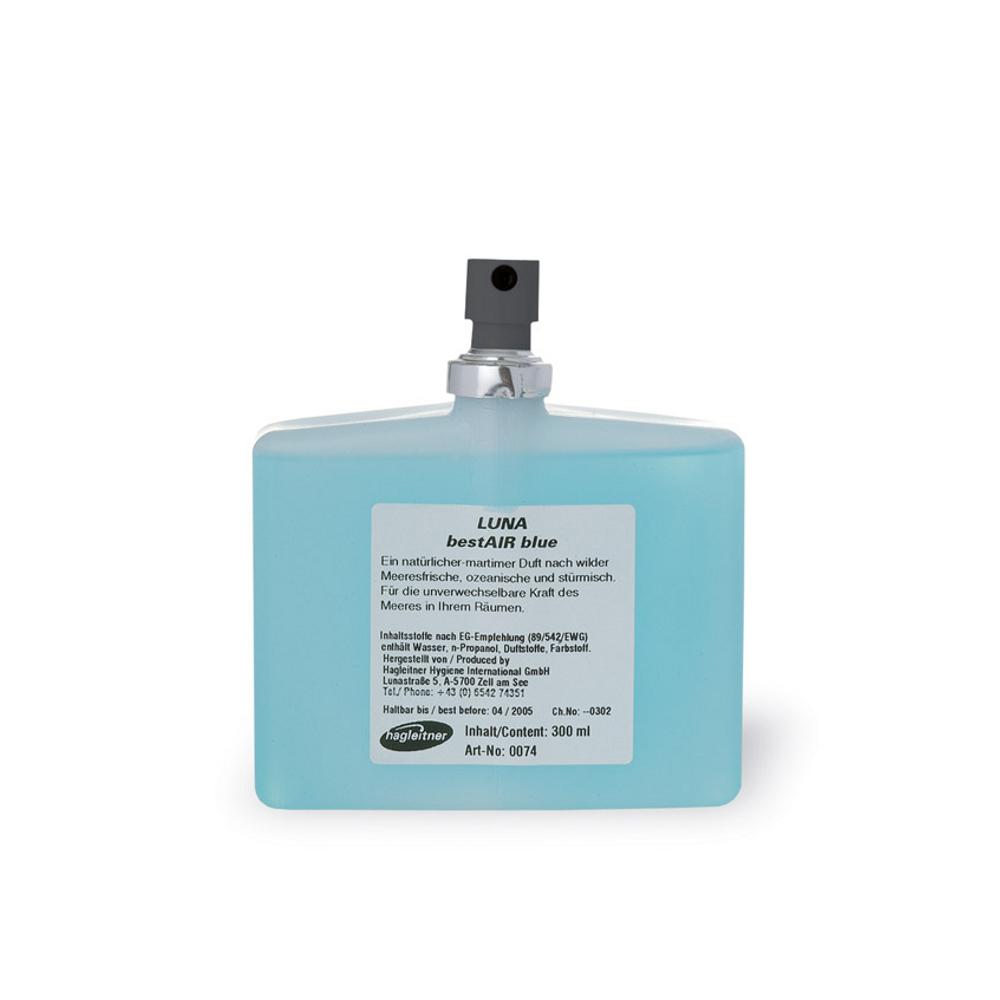 Luna Fresh air freshener