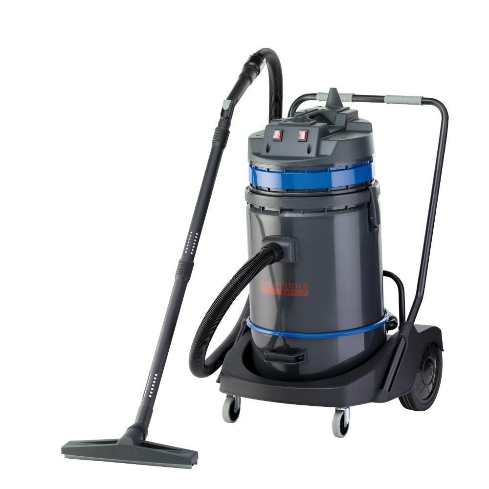 Vacuum cleaner SW 52P