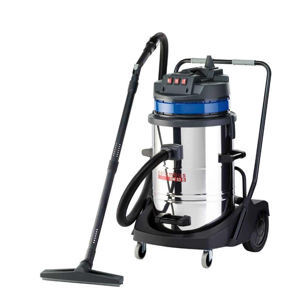 Vacuum cleaner SW 53S
