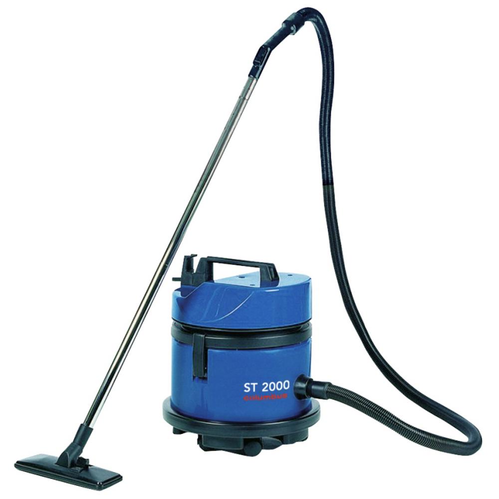 Vacuum cleaner ST2000