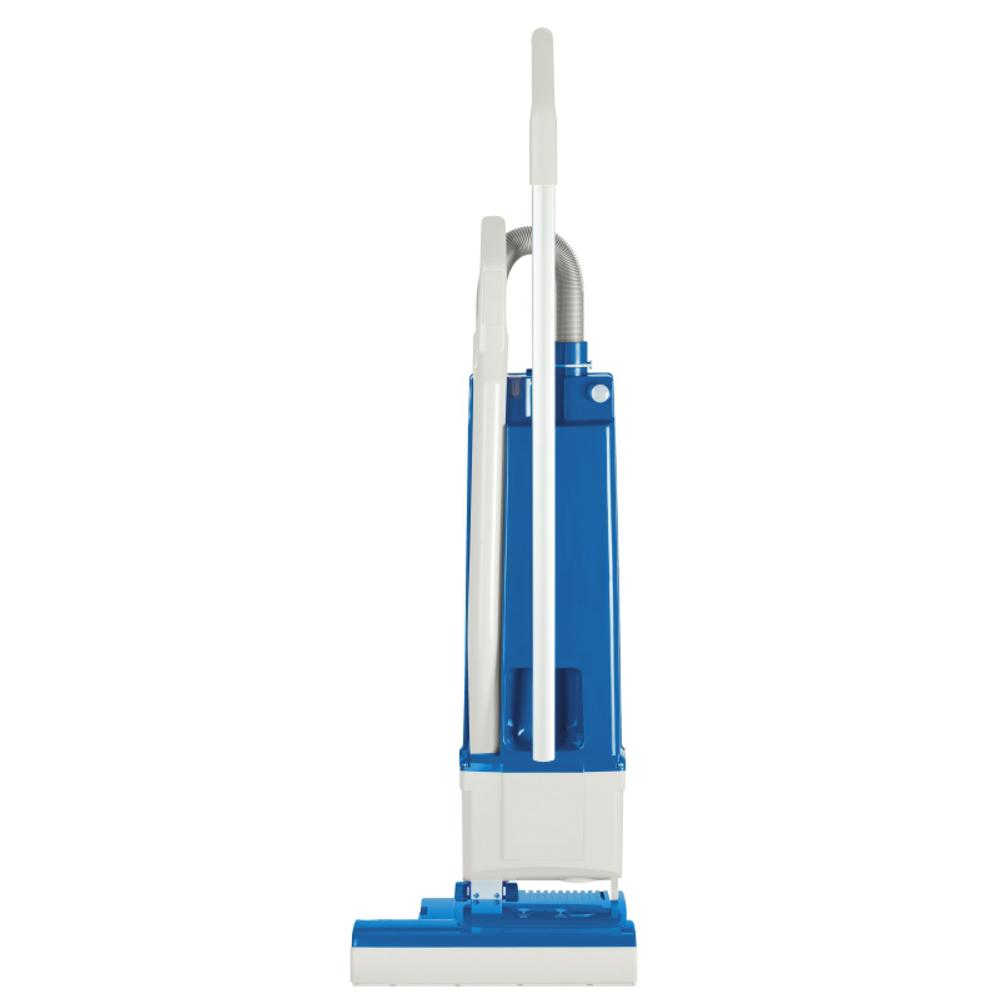 Vacuum cleaner BS360/BS460