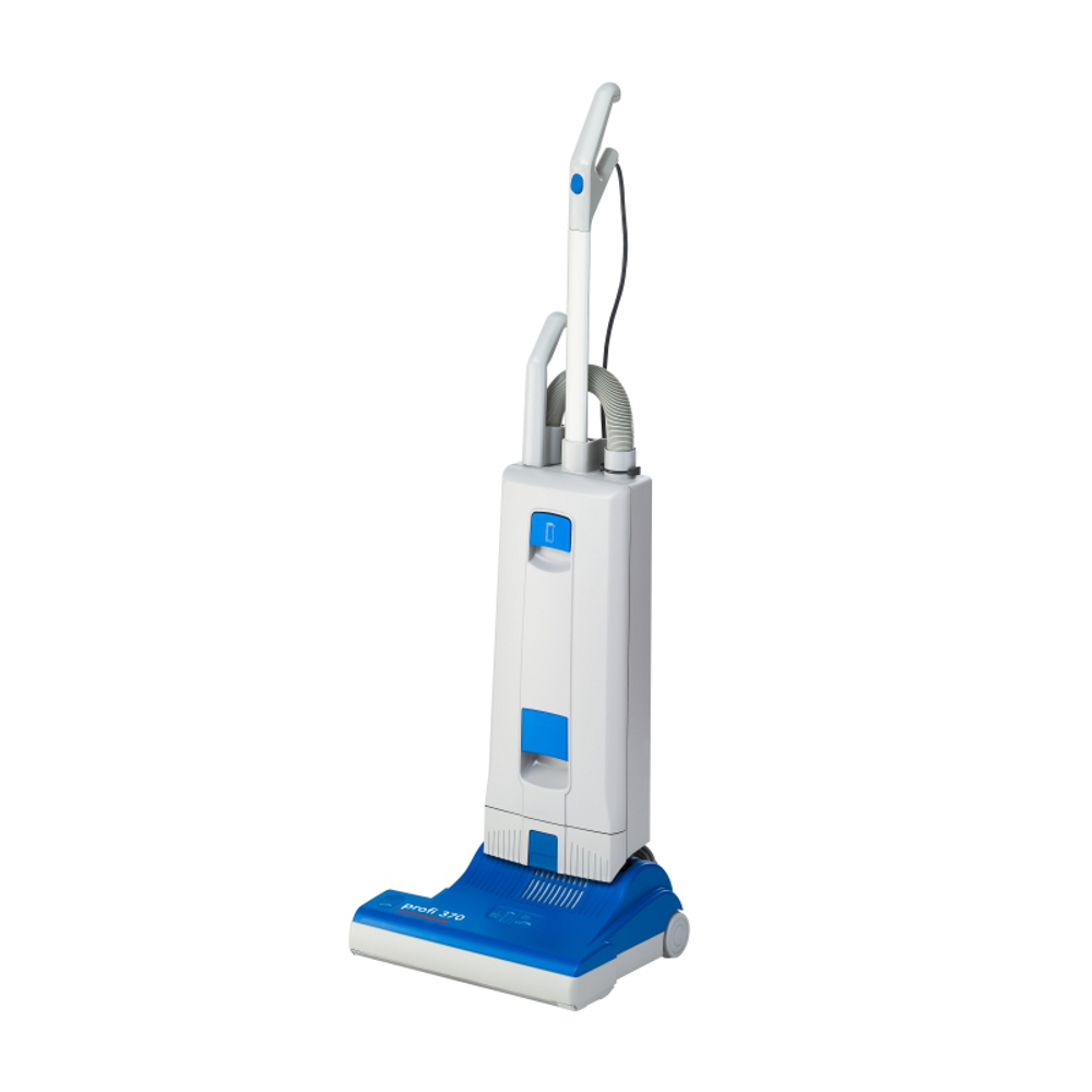 Vacuum cleaner profi370