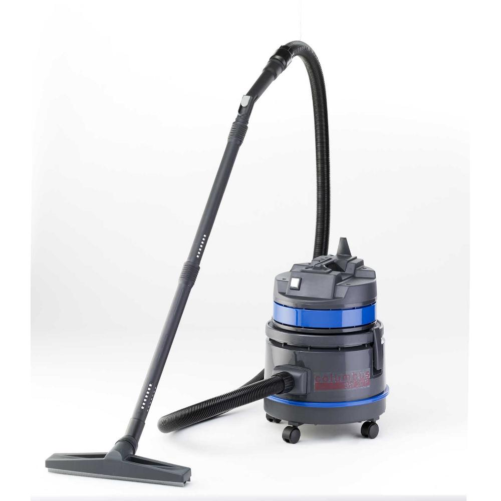 Vacuum cleaner SW20P