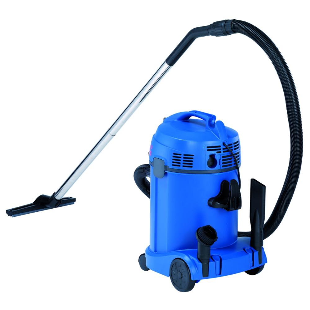 Vacuum cleaner SW32P