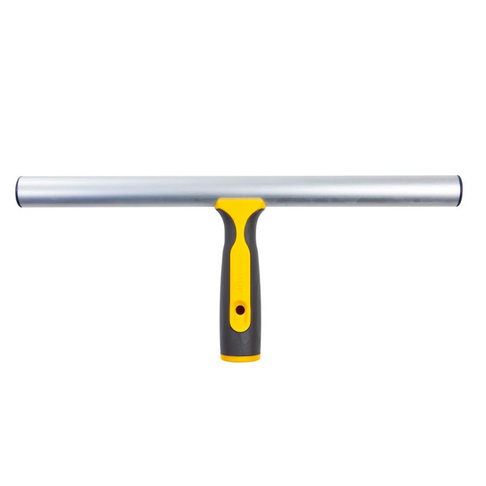 Ручка для швабры для мытья окон