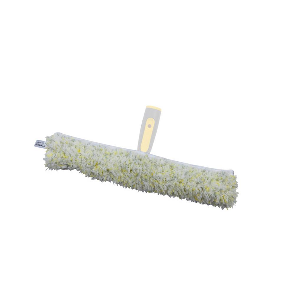 Window cleaning mop