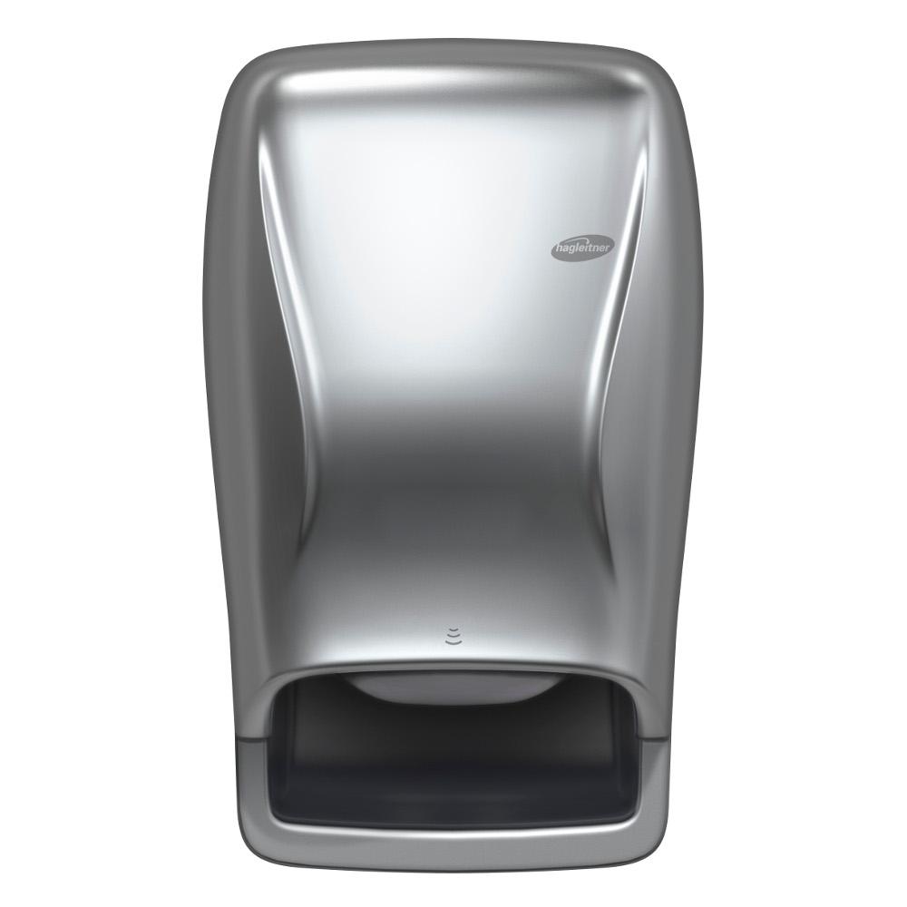 XIBU inox papīra dvieļu dozators ar sensoru