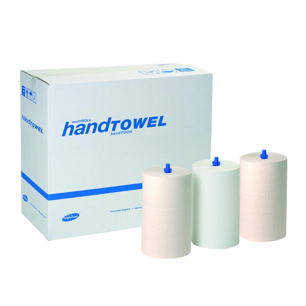 multiROLL handTOUCH X1