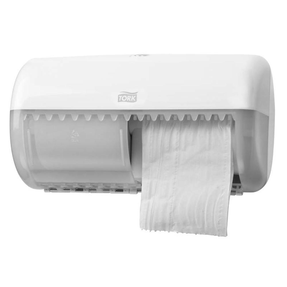 Tork tualetes papīra dozators T4