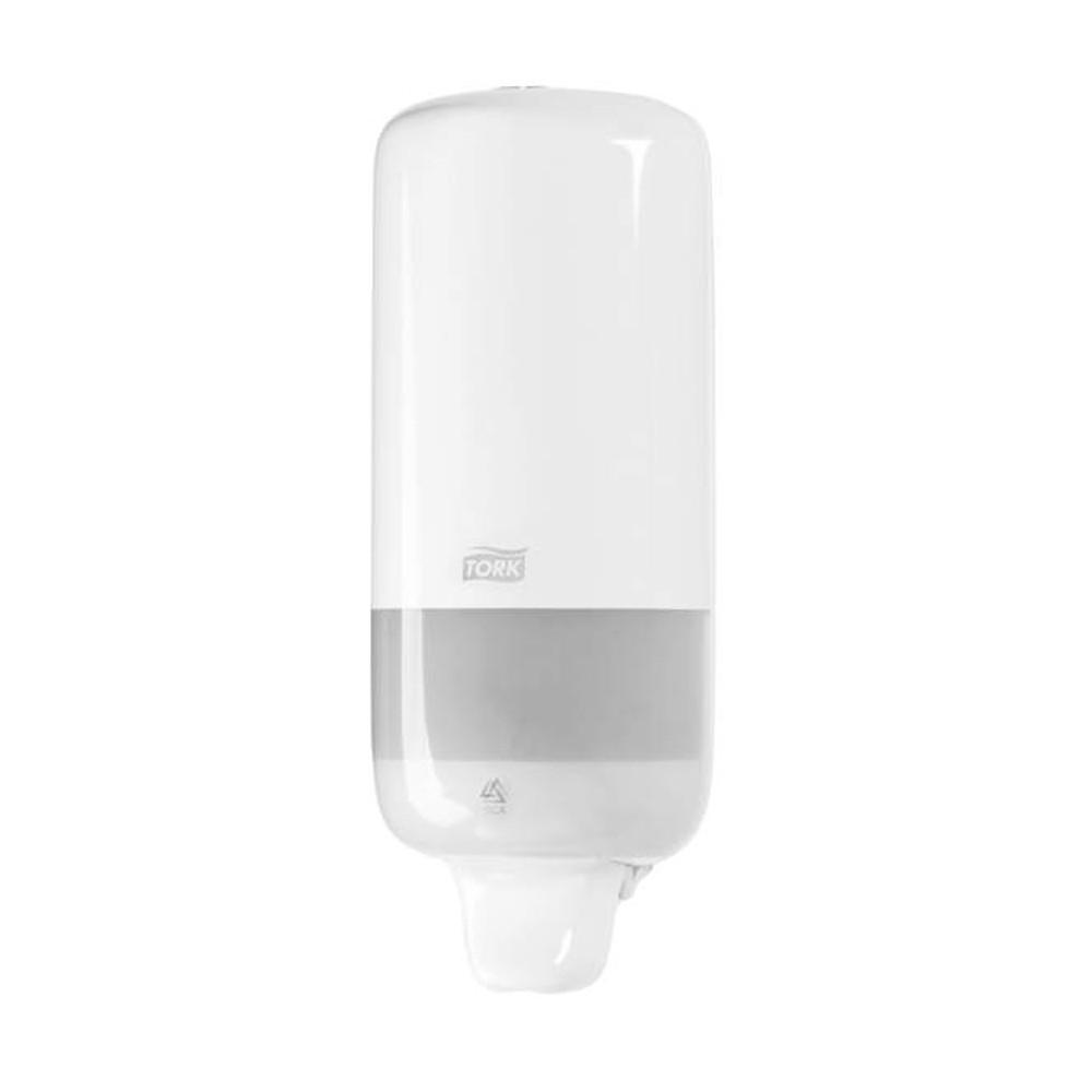 Tork Liquid Soap Dispenser