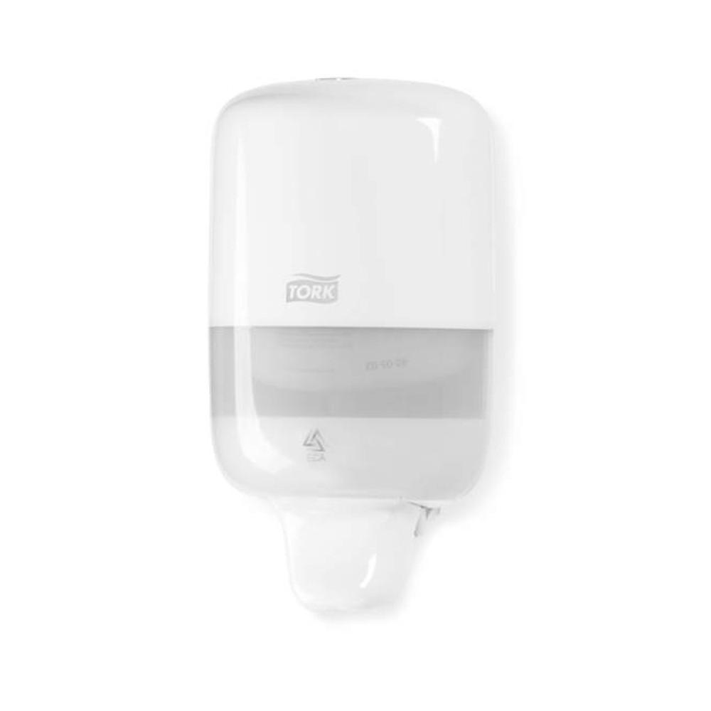 Tork Mini Liquid Soap Dispenser