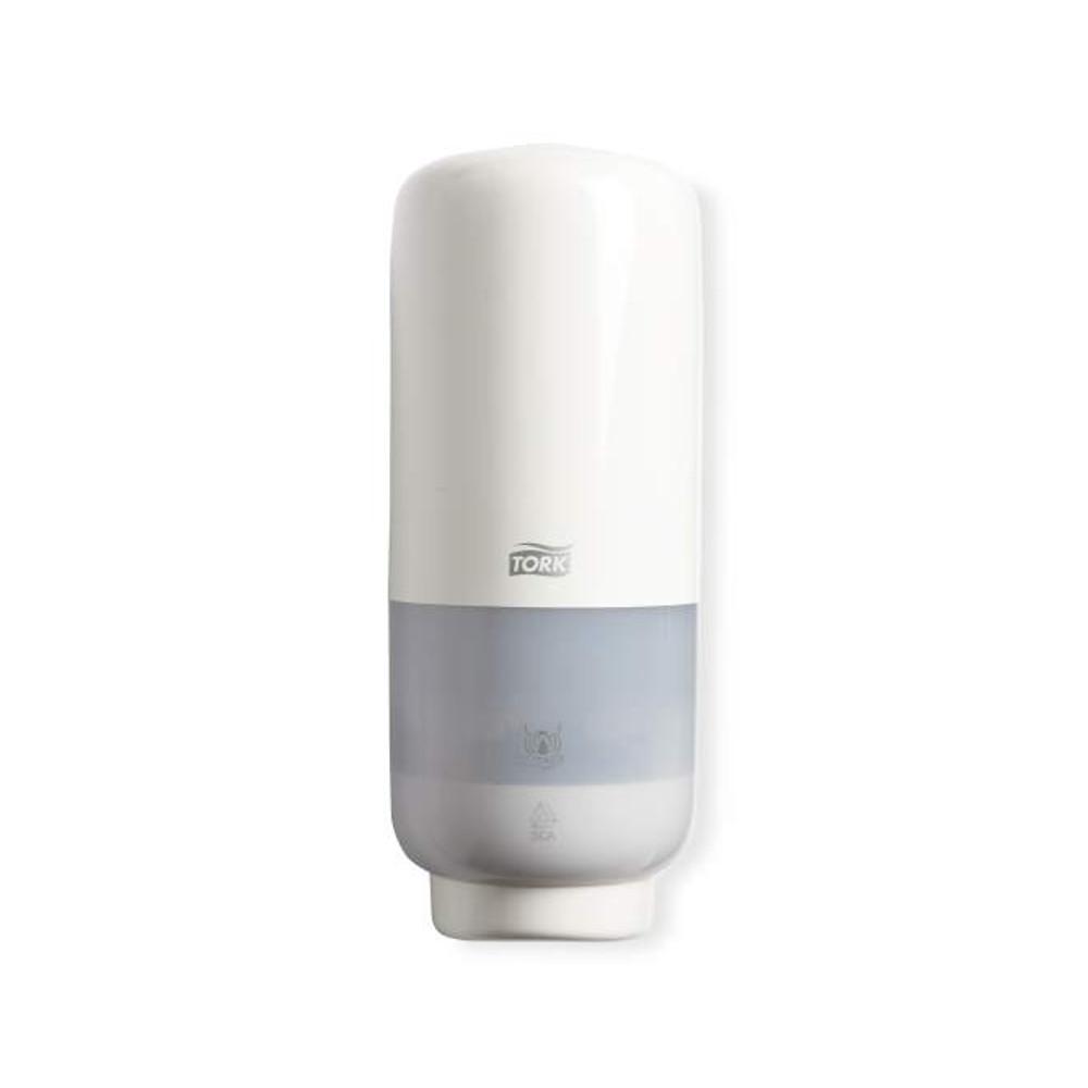 Tork Foam Soap Dispenser — with Intuition sensor