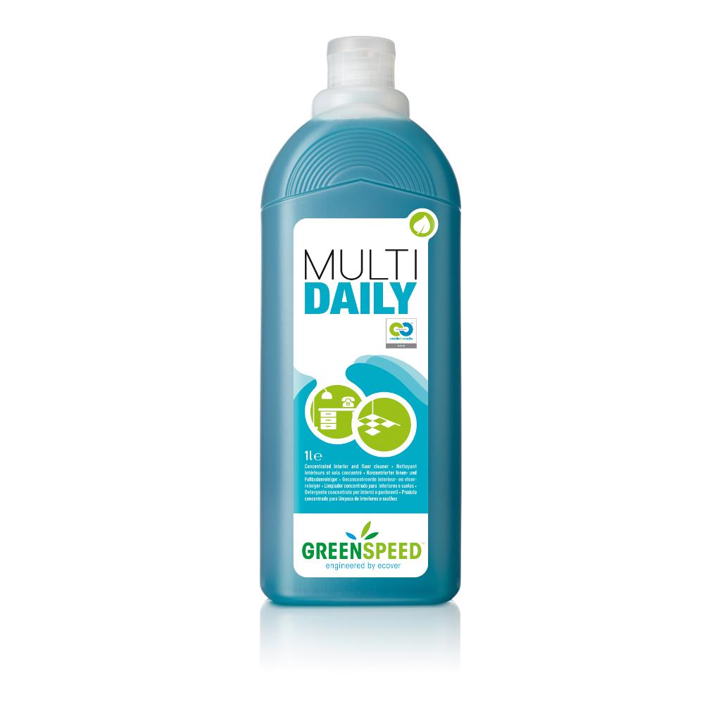 Multi Daily