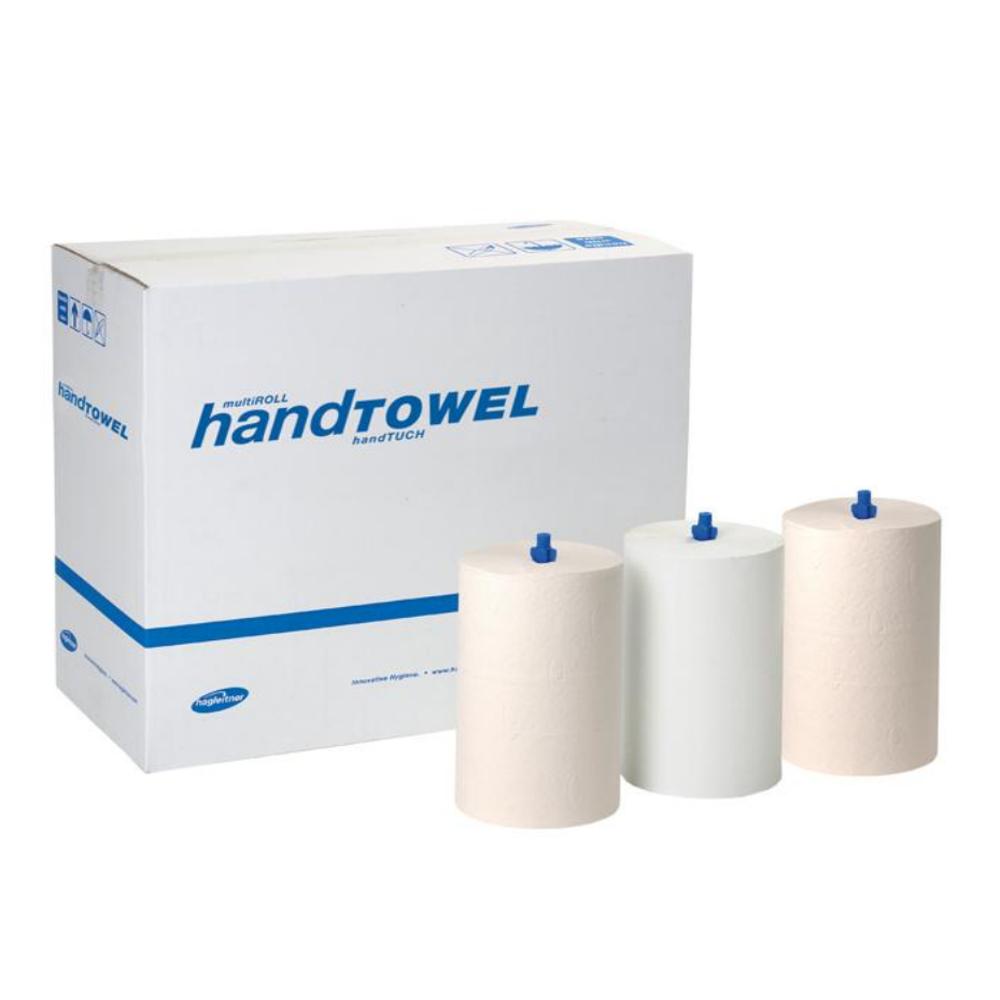 multiROLL handTUCH X Premium
