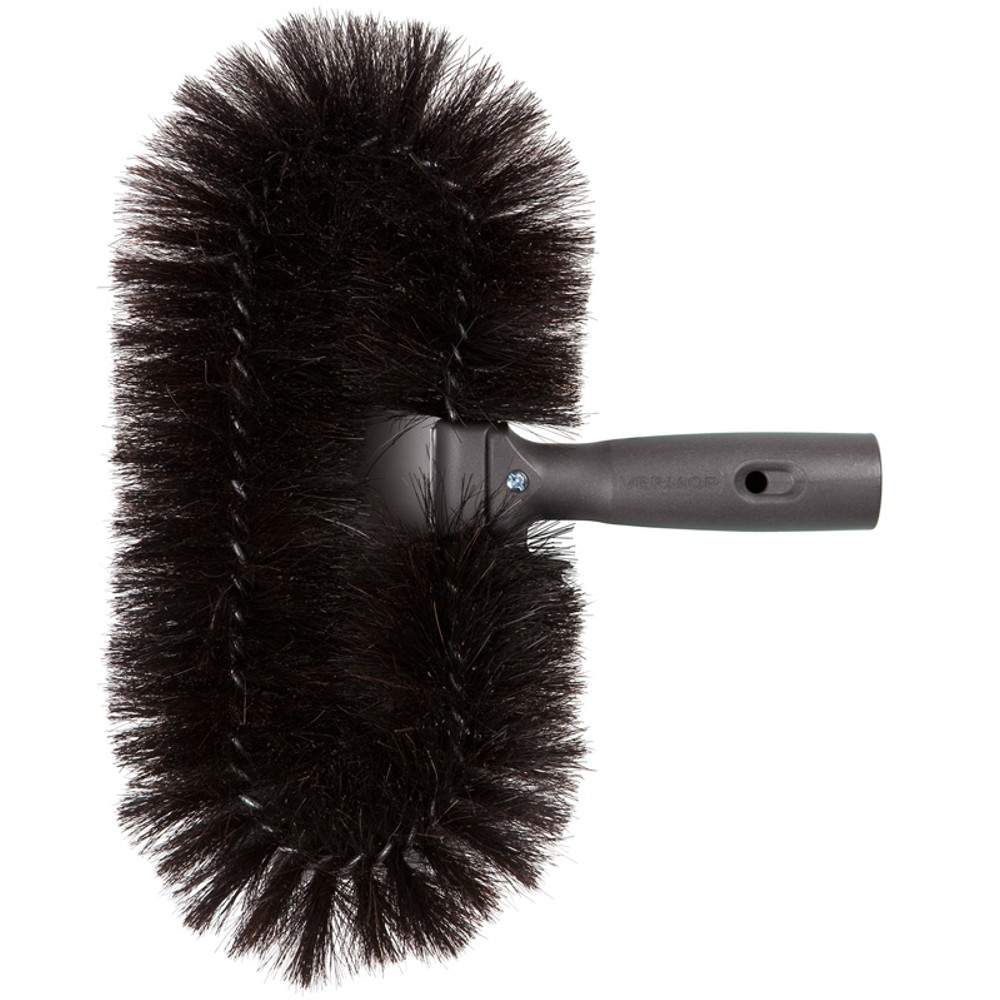 Inerior cleaning brush