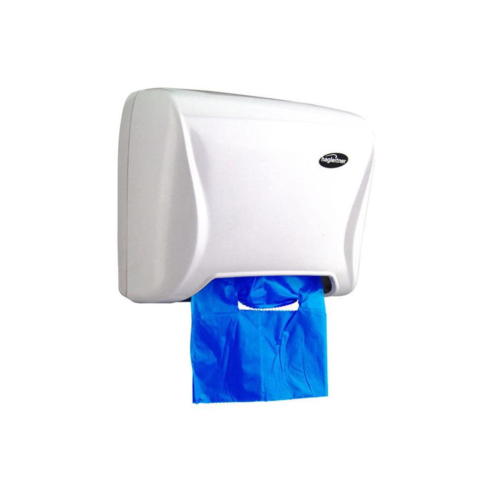 Xibu higiēnisko somiņu turētājs