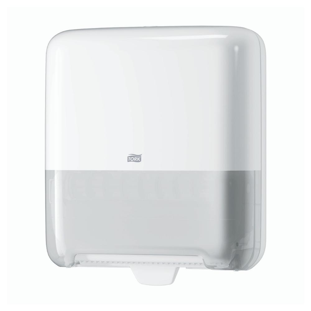 Tork Matic mehāniskais papīra dvieļu dozators H1