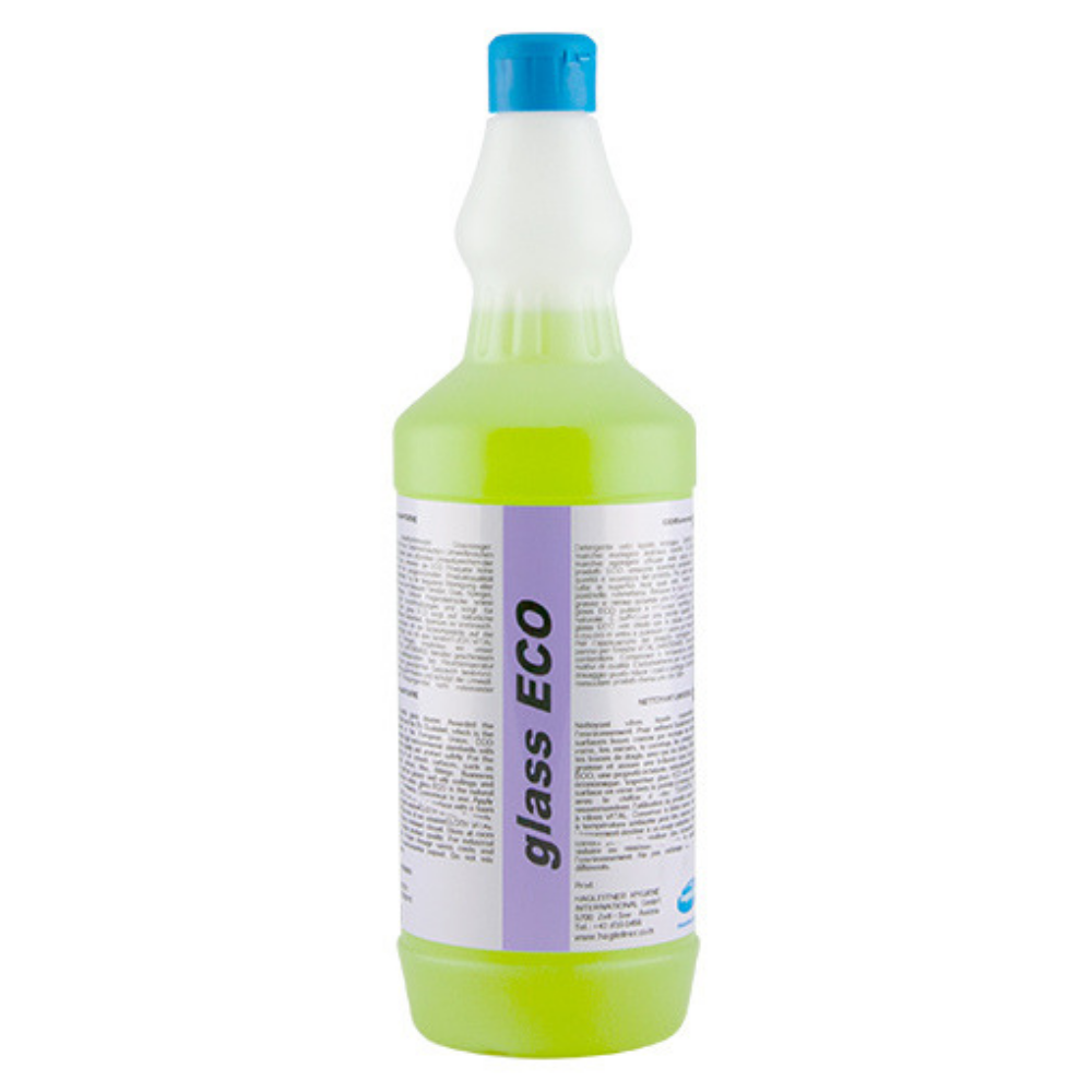 Glass Eco