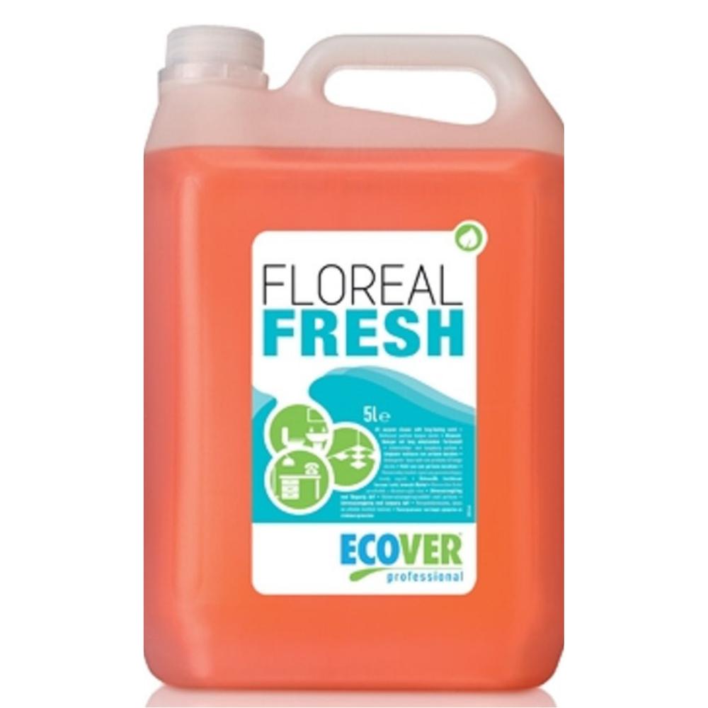 Floreal Fresh