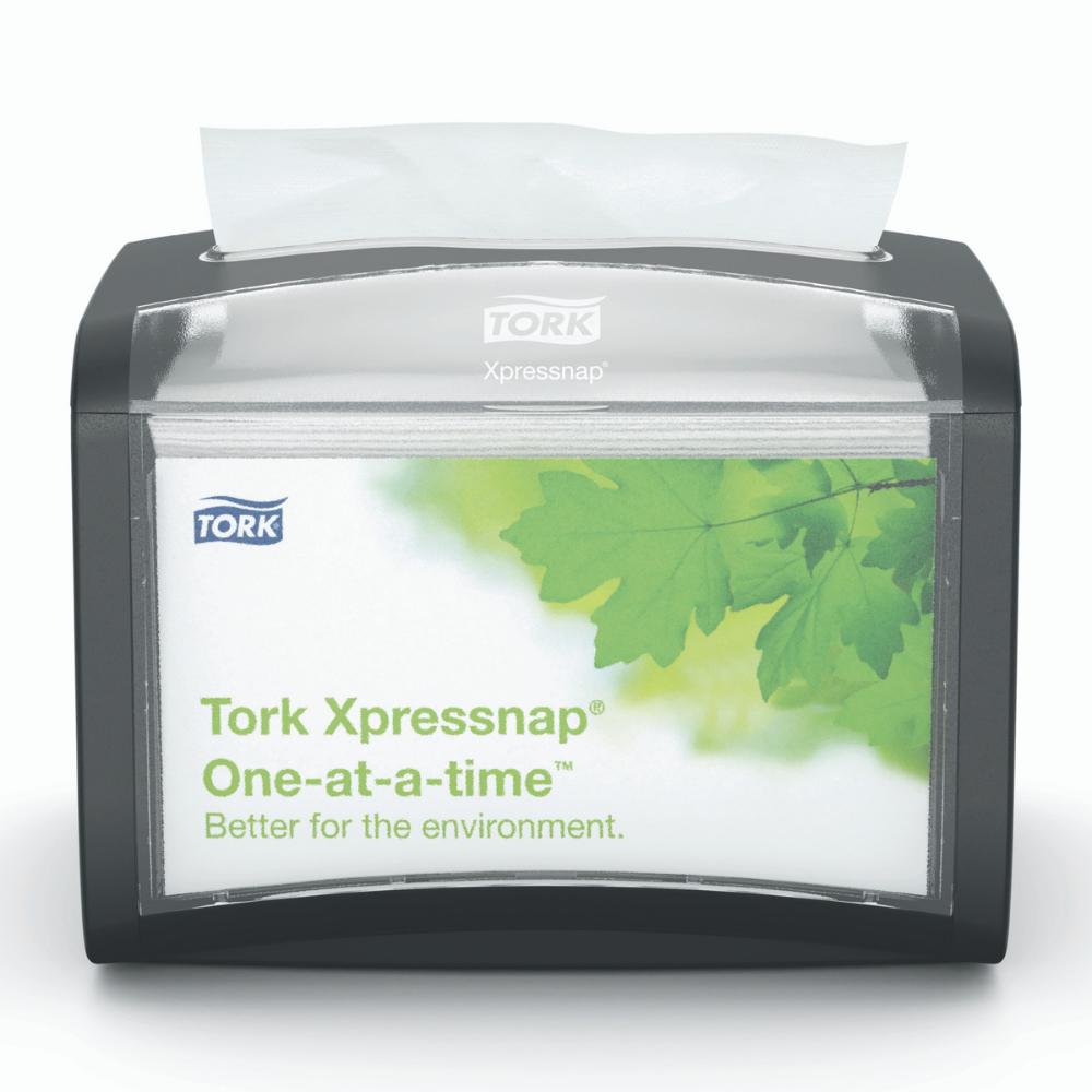 Tork Xpressnap Tabletop N4