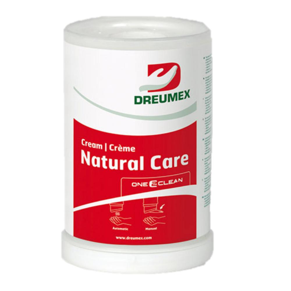 Natural Care roku krems