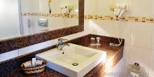 Санитарные помещения