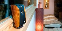 Xibu Air Fresheners