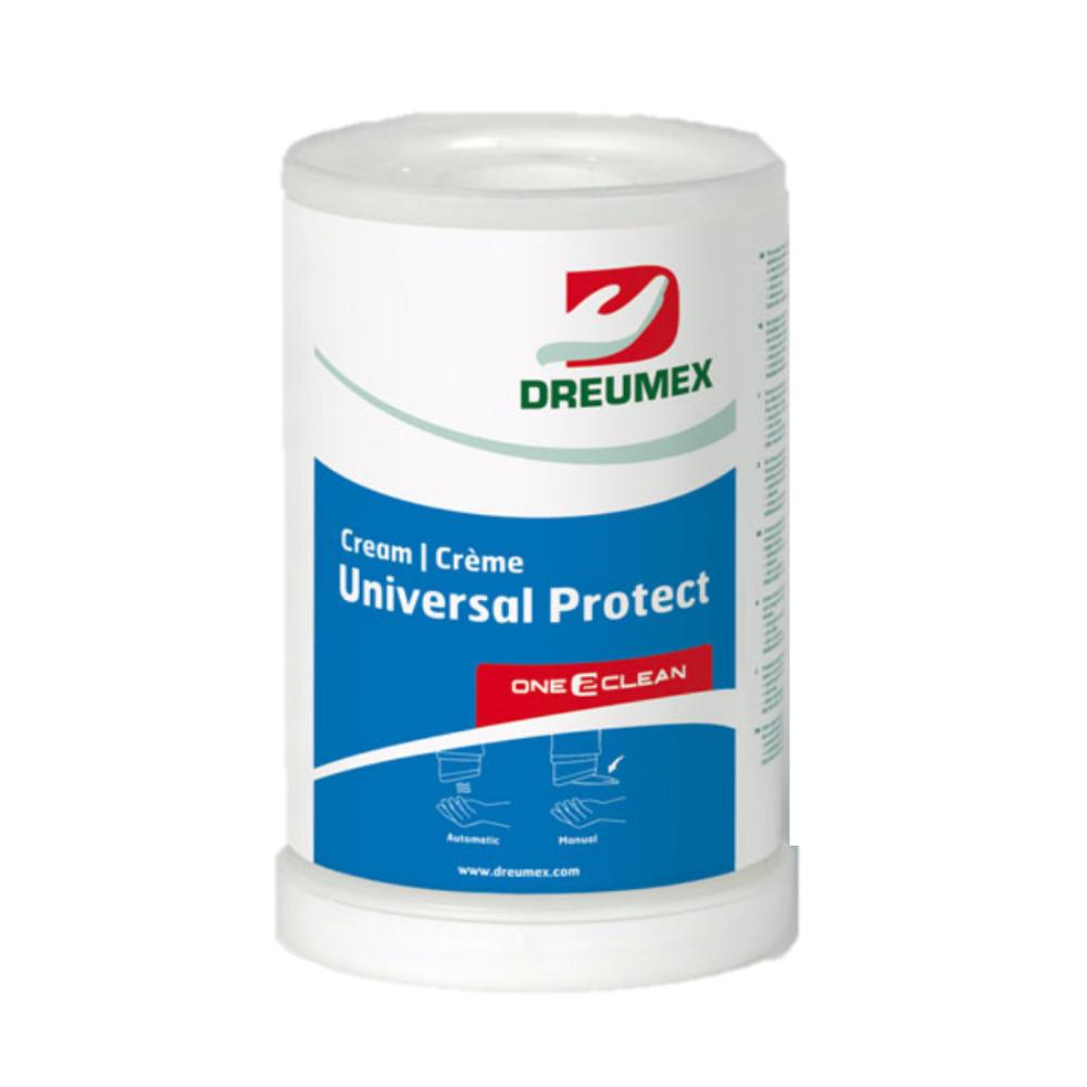 Universal protect roku aizsargkrems