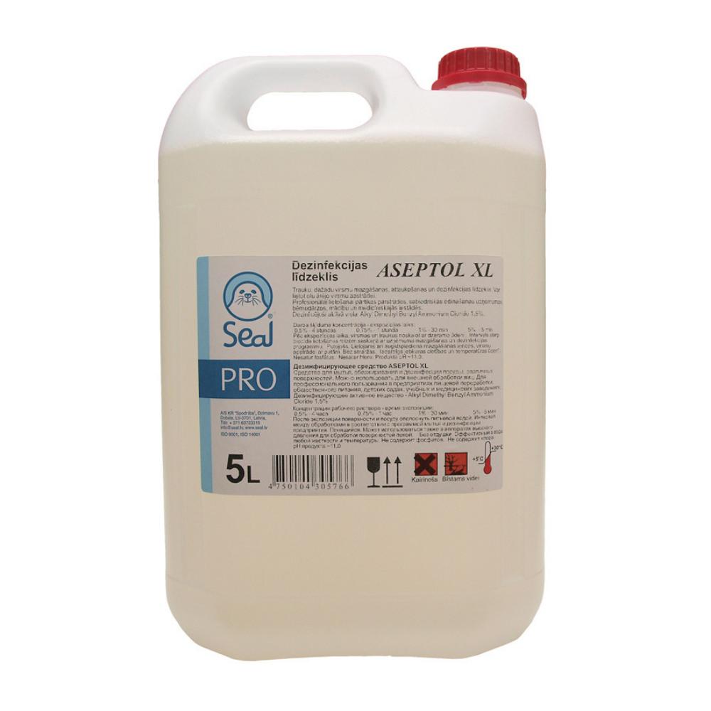 Aseptol XL
